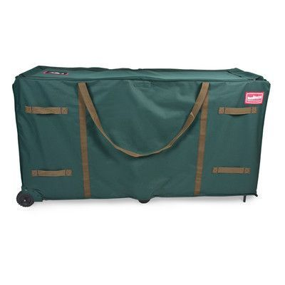TreeKeeper GreensKeeper Storage Bag Fits Trees with Additional Room