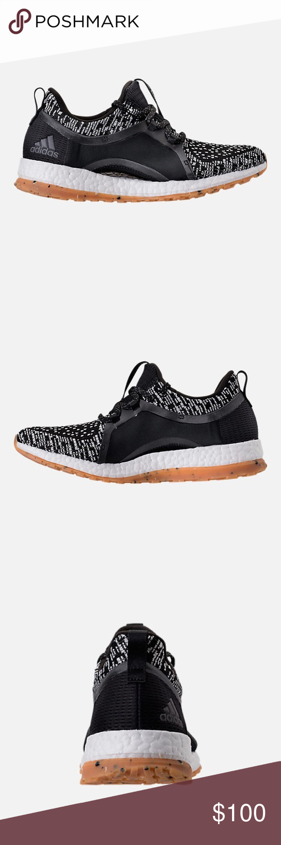 Adidas pureboost XPOSE ATR corriendo zapatos Pinterest corriendo zapatos