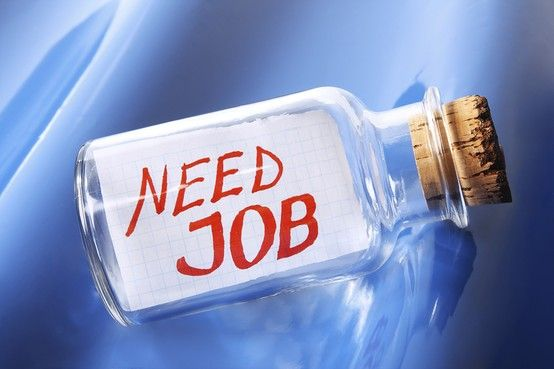 I need a job now!!! Someone hire me please! Ugh!!! | Info ...