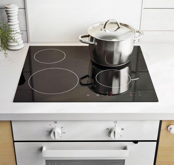 Køkken Og Hvidevarer Galleri   Køkken Og Hvidevarer   IKEA