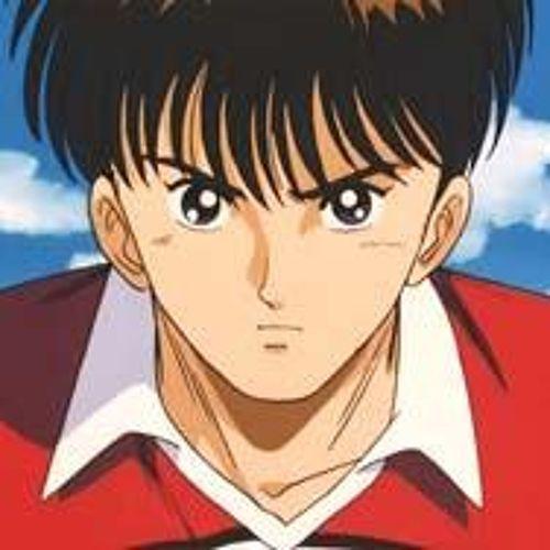 الكابتن شامل شوت شوت شوت Anime Cartoon Art