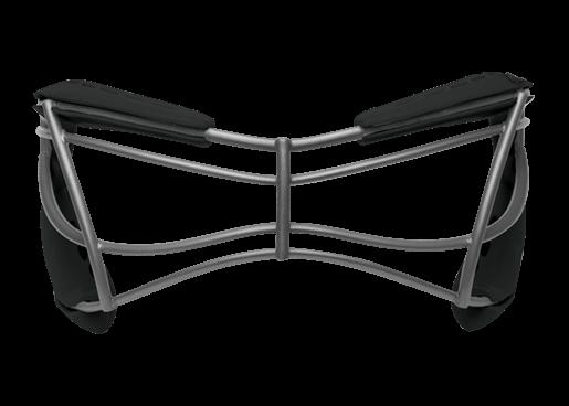 STX | 2See Pro Dual Sport Eye Guard
