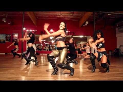 Applause Lady Gaga Hottie Heels Michelle Maniscalco Youtube Dance Videos Dance Routines Lady Gaga