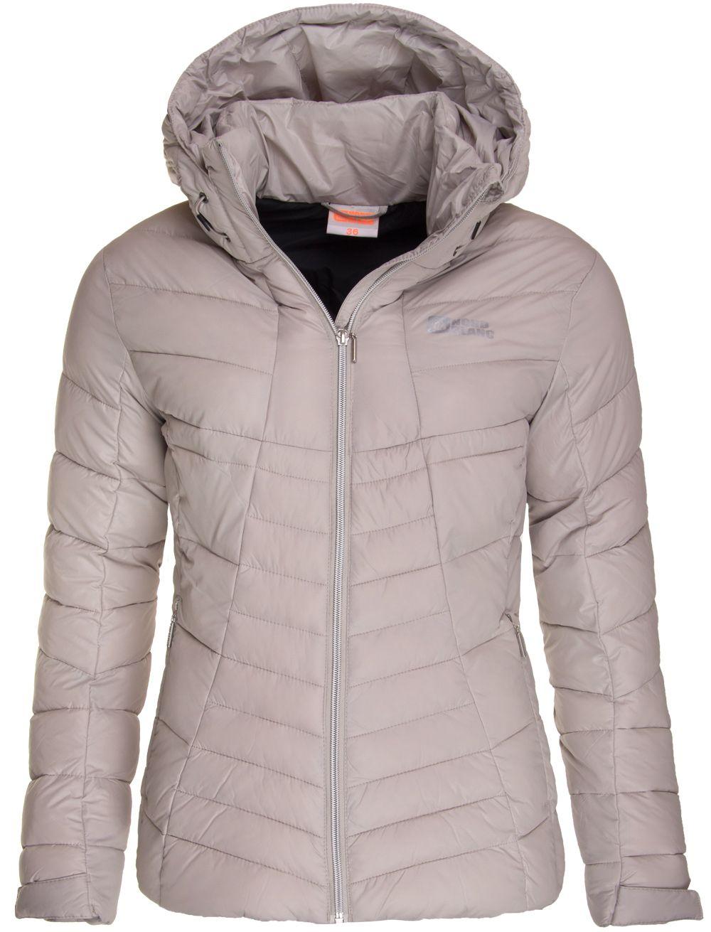 BezvaSport.cz - BezvaSport – Oblečení a obuv - Nord Blanc ad46196d231