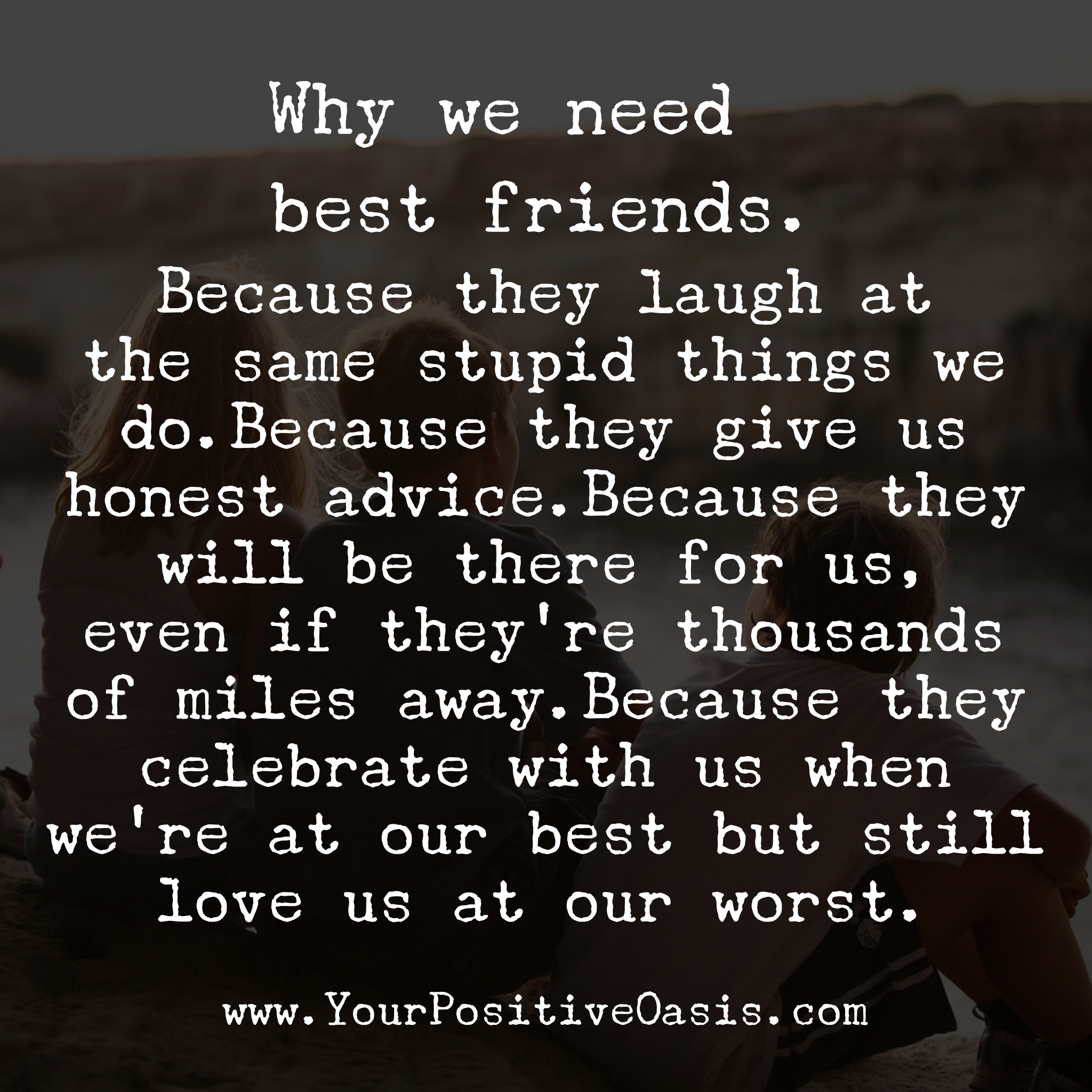 25 Wonderful Friendship Quotes Friends Quotes Friendship Quotes Funny Quotes
