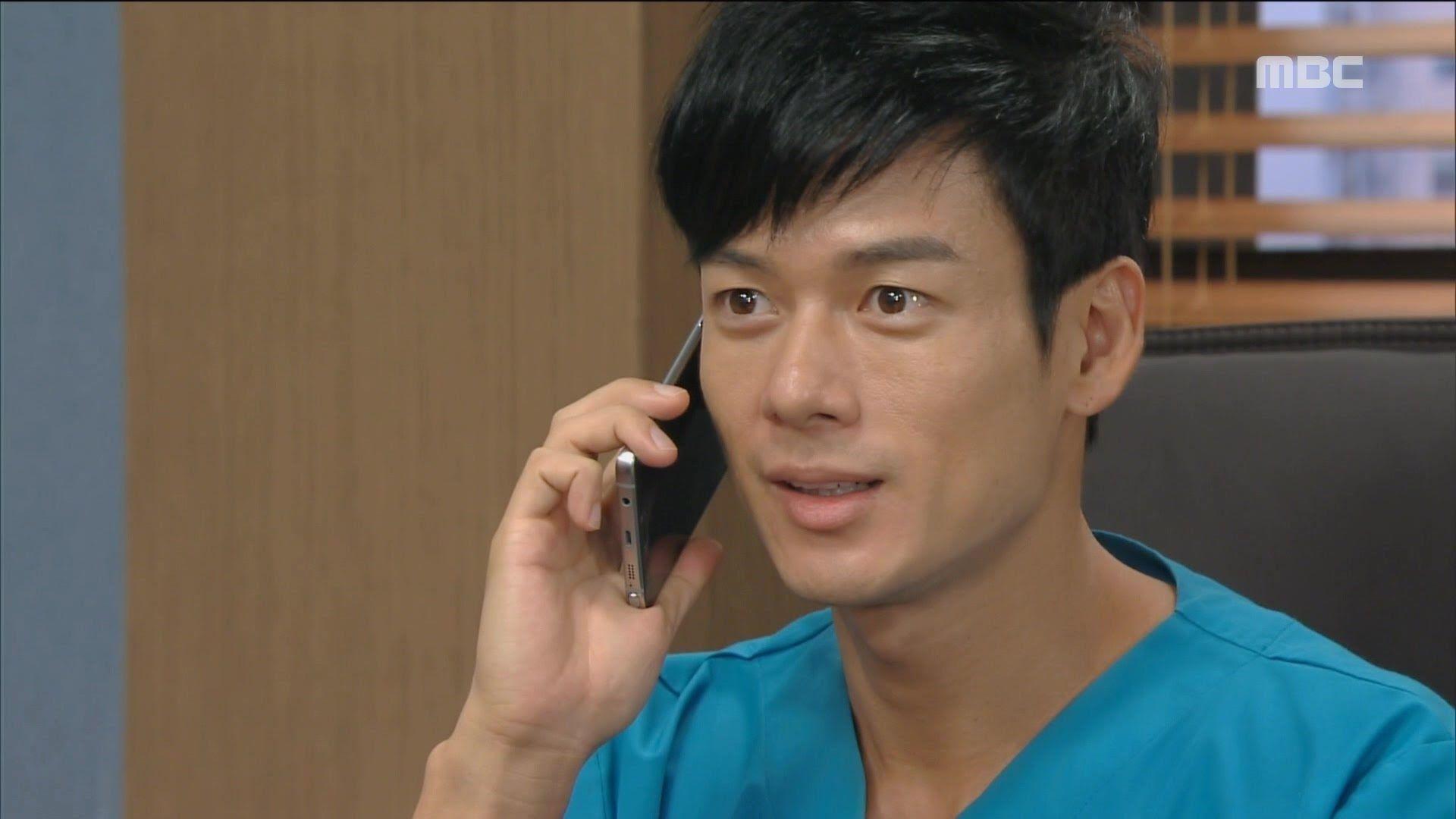 [A Daughter Just Like You] 딱 너 같은 딸 103회 - Kang Sung-Min, Meet a life sa...