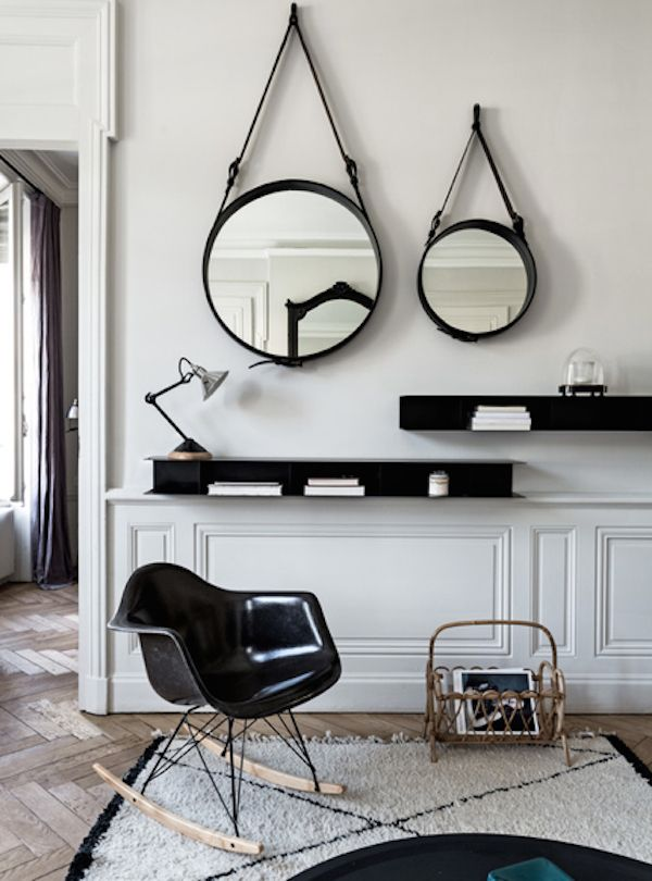 Pin By Linn The On Lamp Pinterest Interiors Wall Decor And Walls