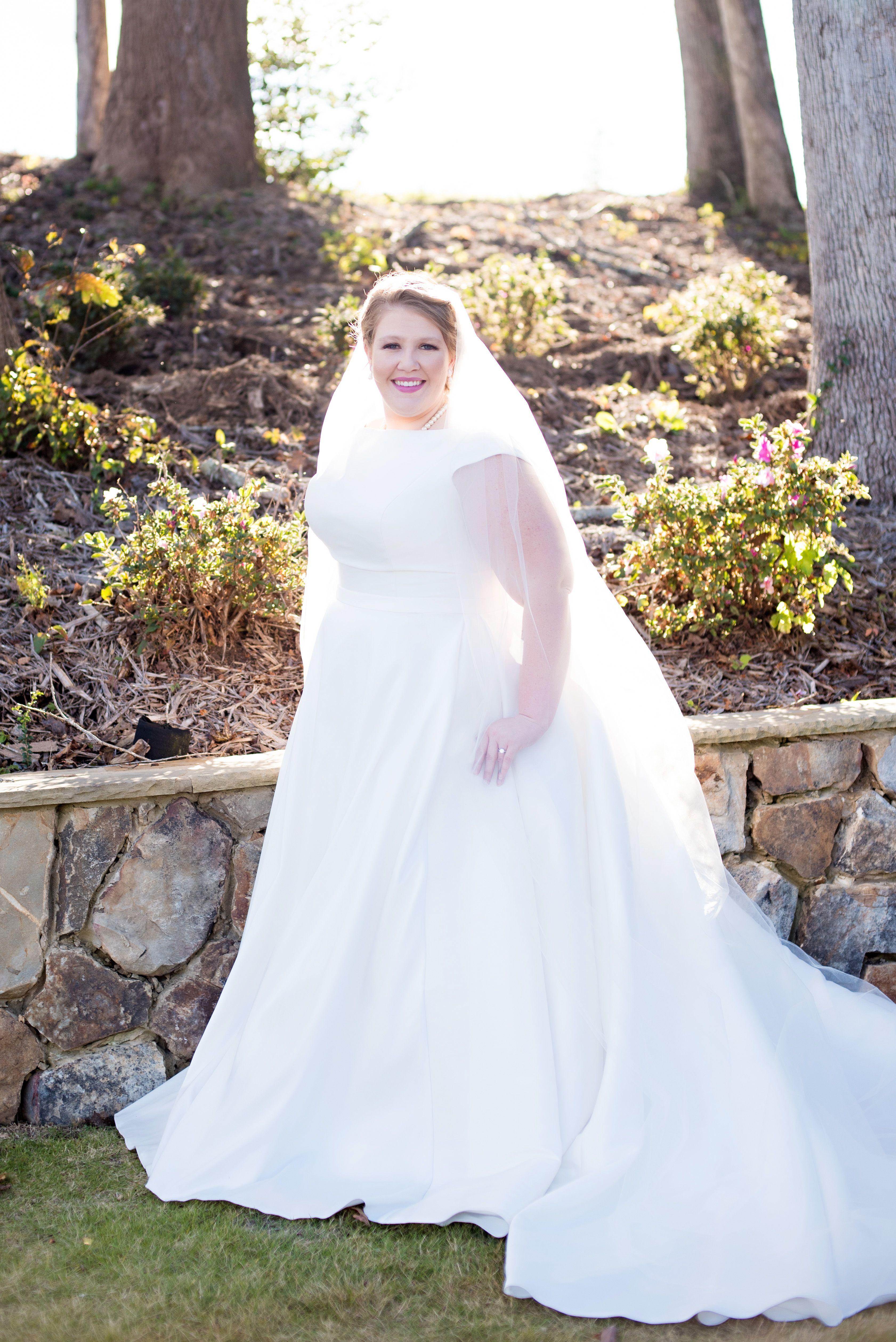 Wedding angels boutique atlanta ga atlanta bride atlanta wedding