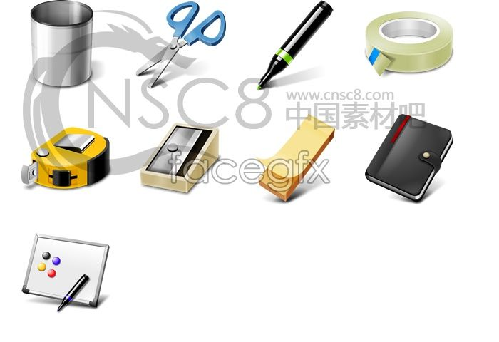 Download Office Tools Icon Icon Download Tools