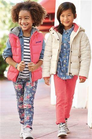 Pin By Agata Konieczny On Dziewczynki Floral Skinny Jeans Skinny Jeans Fashion