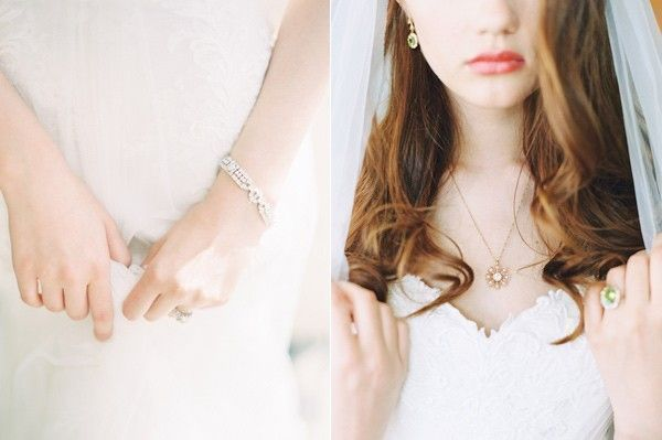 Photo of C-Antique-Wedding Jewelry-Editorial-73 – C-Antique-Wedding Jewelry-Editorial-73 …