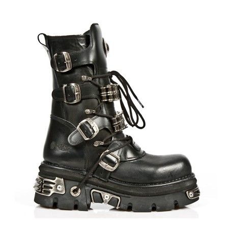 Botines Tribugotica Zapatos Botas De Marcas Otras Pin En T6nRAx4