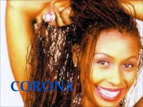 DANCE 90's CORONA MEGAMIX (i suoi più grandi successi) I