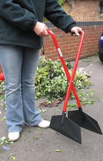 Garden Tools For The Disabled Google Search