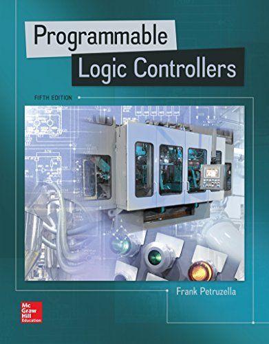 Plc Programming Book