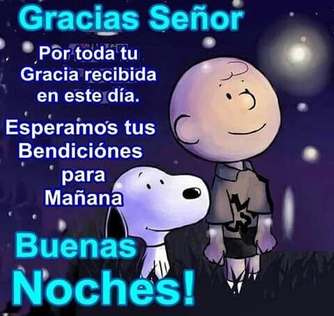 Buenas Noches Good Night Quotes Ecards Funny Snoopy