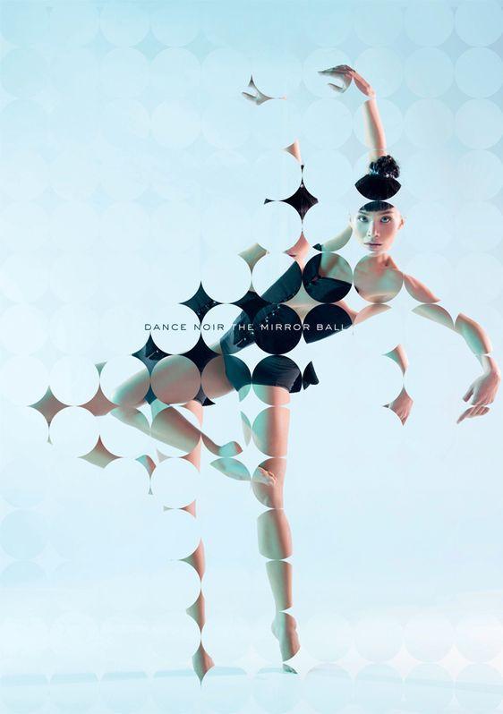 agape dance studio poster - Google Search