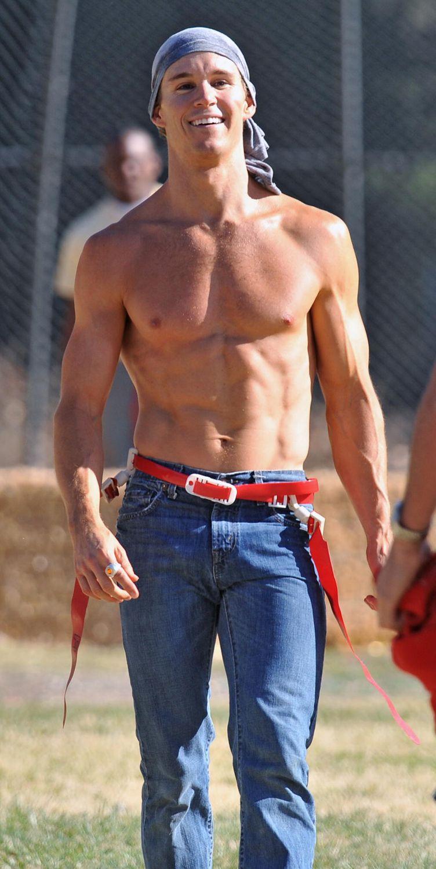 God Bless Texas Nope God Bless Jason Stackhouse Really Ryan