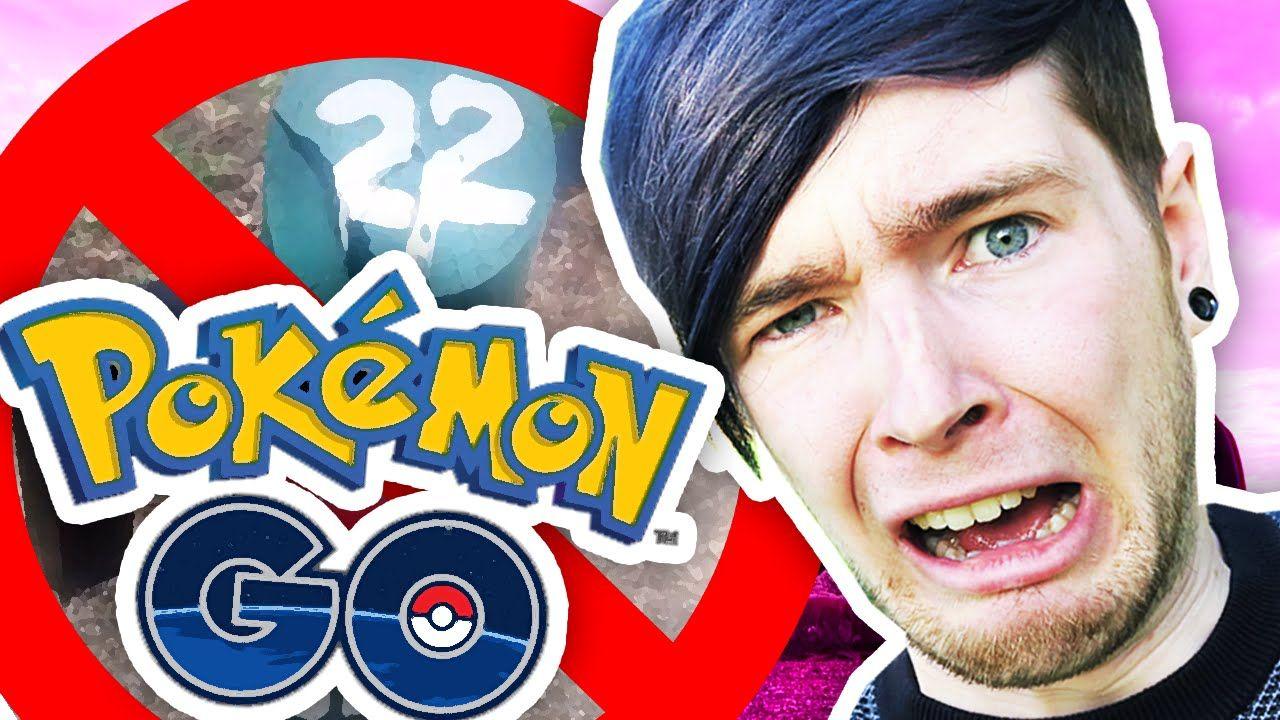 carte pokemon go pokestop awesome Pokemon GO | THE WORST POKESTOP EVER?!