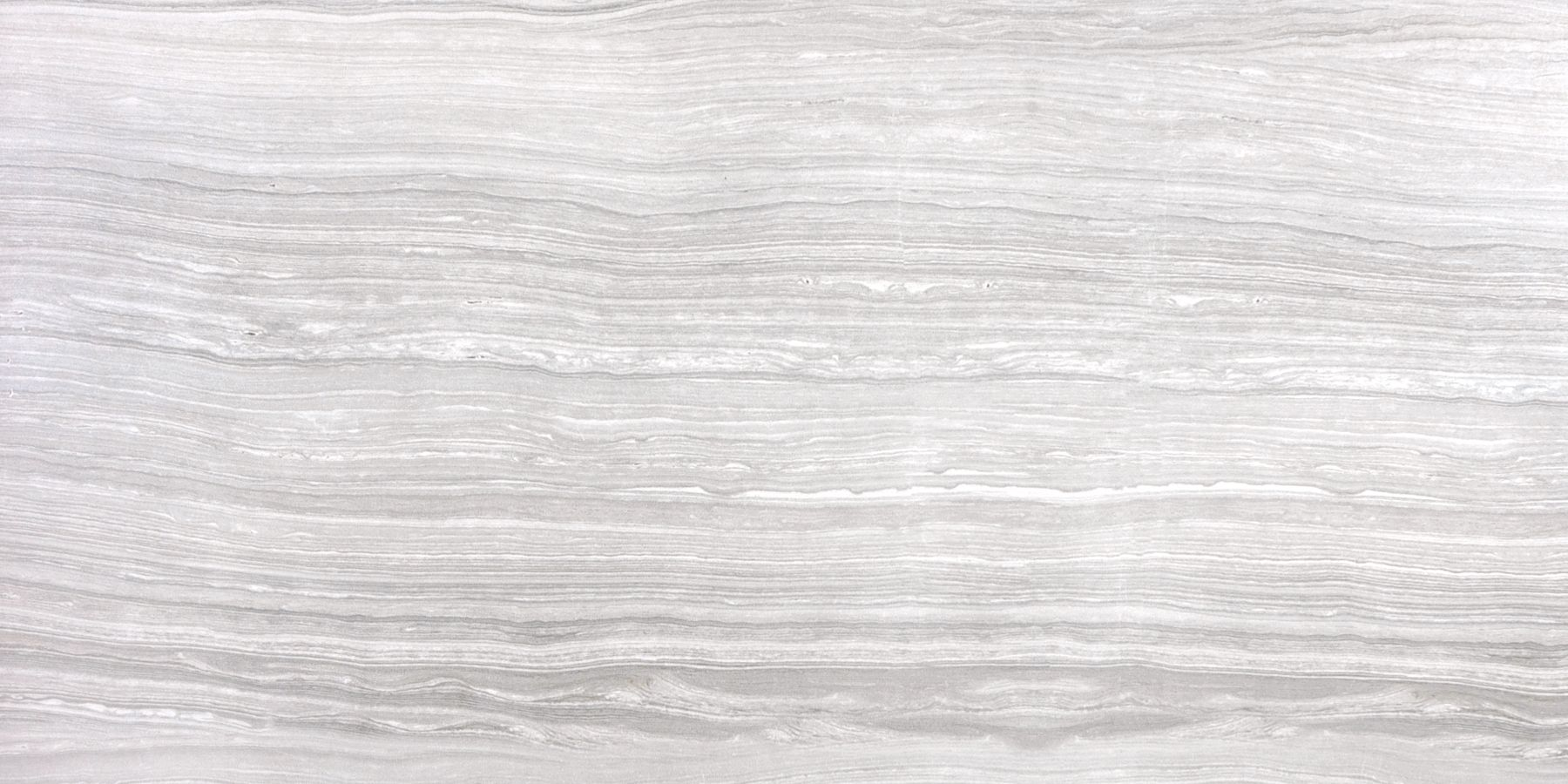 Anatolia tile eramosa ice turkish high definition porcelain www ceramic tileworks is your resource for porcelain tile in minnesota we also offer natural stone tile ceramic tile glass mosaic tile and natural stone dailygadgetfo Image collections