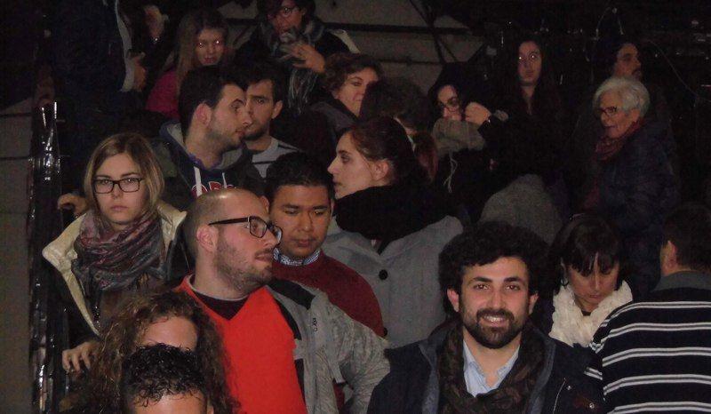 http://www.fabriziocatalano.it/29-novembre-spettacolo-di-danzapoesia-e-presentazione-premio-letterario-dedicato-a-fabrizio/