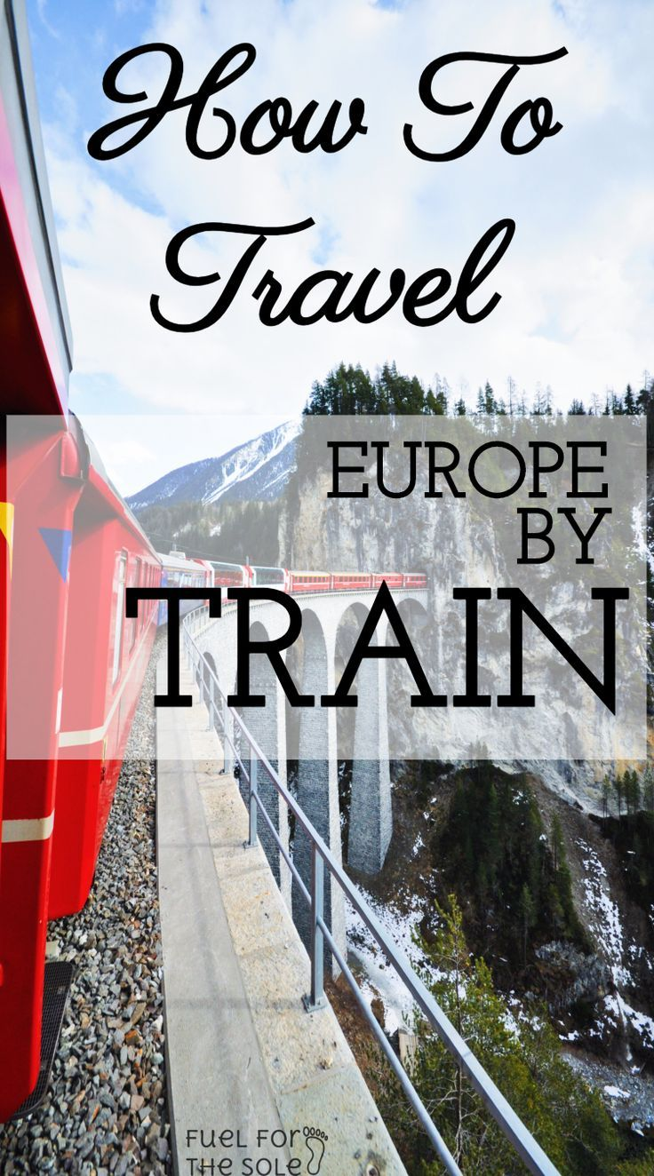 How to Travel Europe by Train   Bucket List   Destinations   Budget   Tips   Fuelforthesole.c... How to Travel Europe by Train   Bucket List   Destinations   Budget   Tips   ,
