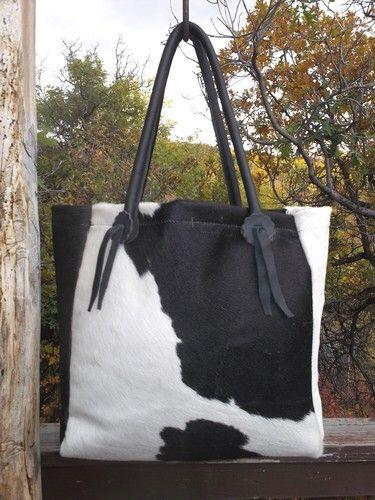 Laser Cut Shapes 2 Pc Black Cow Hide Leather Circle
