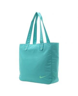 e55bf10bb Maleta Track Tote - Nike | bolzooz deportiivooz | Bolsos, Zapatos y Ropa