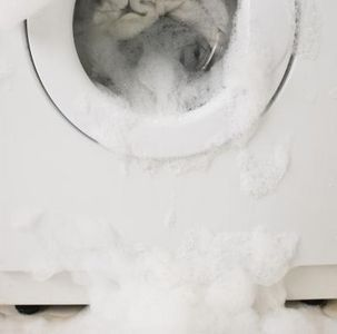 How To Make Your Own Powdered Laundry Detergent For He