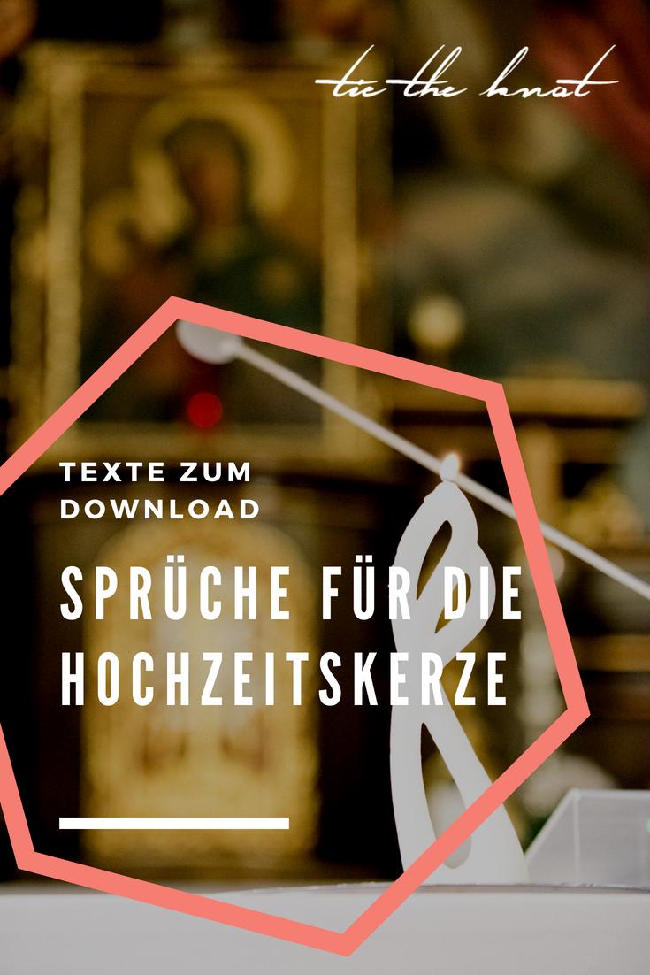 Spruche Fur Die Hochzeitskerze Die Schosten Gedichte Texte Und Zitate Hochzeitskerze Hochzeit Spruche Hochzeit
