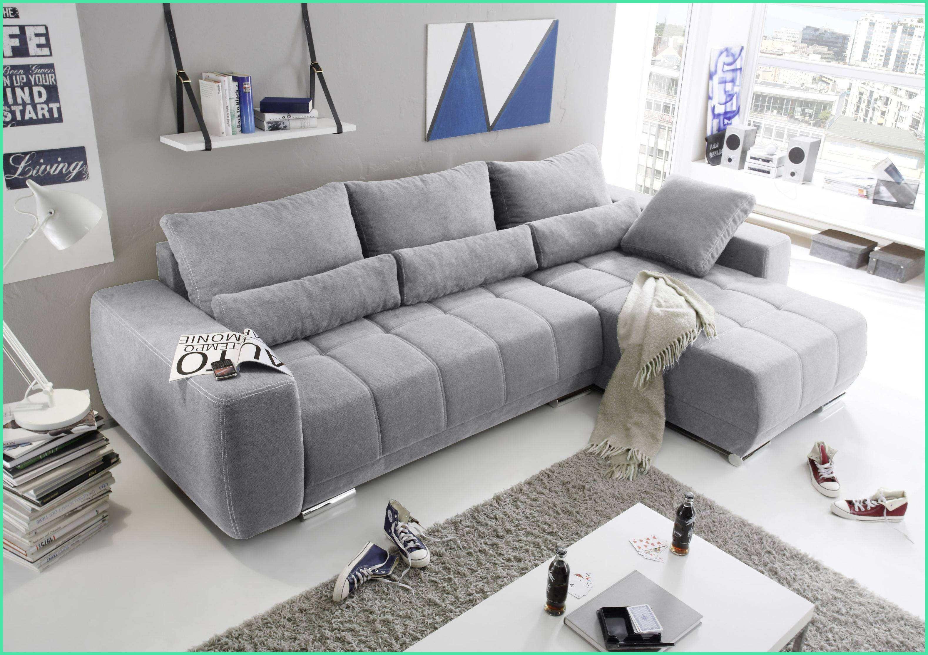 Ecksofa Ausziehbar New Sofa Funfsitzer Ecksofa Nicht Ausziehbar