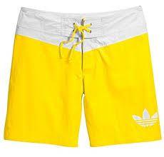 Pantalon Adidas Hombre Para Resultado De Imagen Bermudas SaRgHY