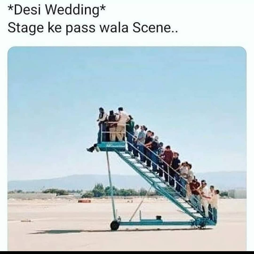 Funny pictures memes  memes sarcastic, memes Hindi, memes funny memes memes Hindi memes hilarious memes can't stop laughing Rvcj rvcjinsta bakchdi chutiya chutiyapanti chutiyapa  indian Memes sakht launda ghanta Indianjokes adultmemes laughingcolours bakchodiyaan  desimemes desisarcasm bollywood memes rvcjinsta sakhtlaunda desifun hindijokes chutiyapa    adultgram comedyindia hindimemes  rvcjinsta belikebro memes hilarious can't stop laughing,