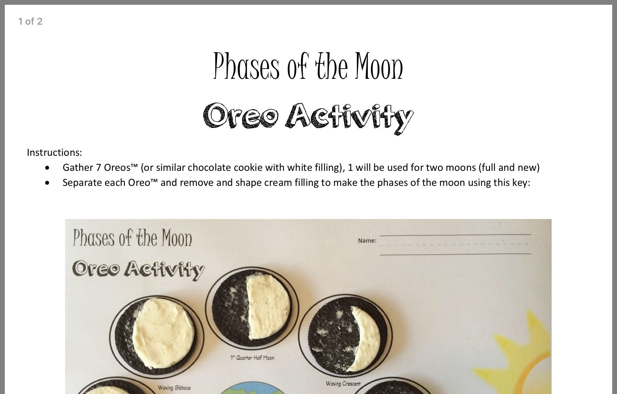 Pin By Larry Jackson On Worksheets