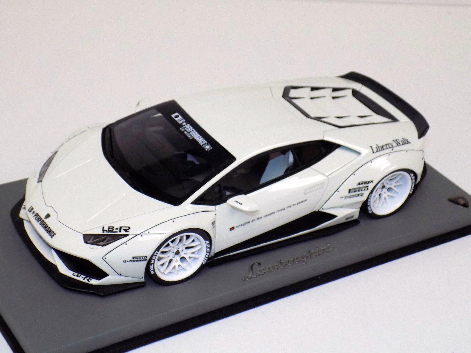 a6157864f24a9525e2a80da2680f2bed Marvelous Lamborghini Huracan Hack asphalt 8 Cars Trend