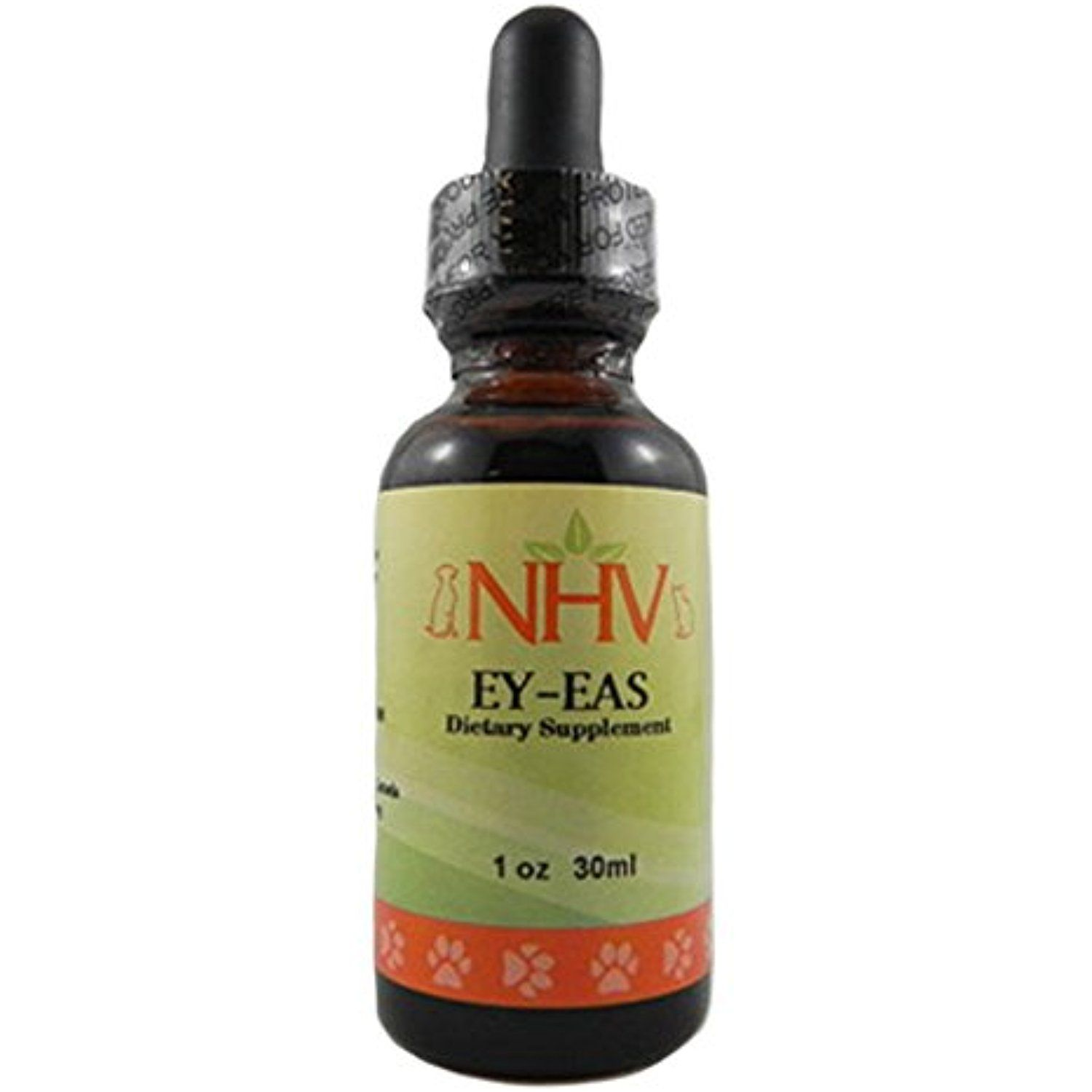 Nhv Ey Eas Natural Eye Drops For Dogs Cats Pets Helps With Conjunctivitis Pink Eye Or Eye Injury In Dogs And C Eye Drops For Dogs Pink Eyes Natural Eyes