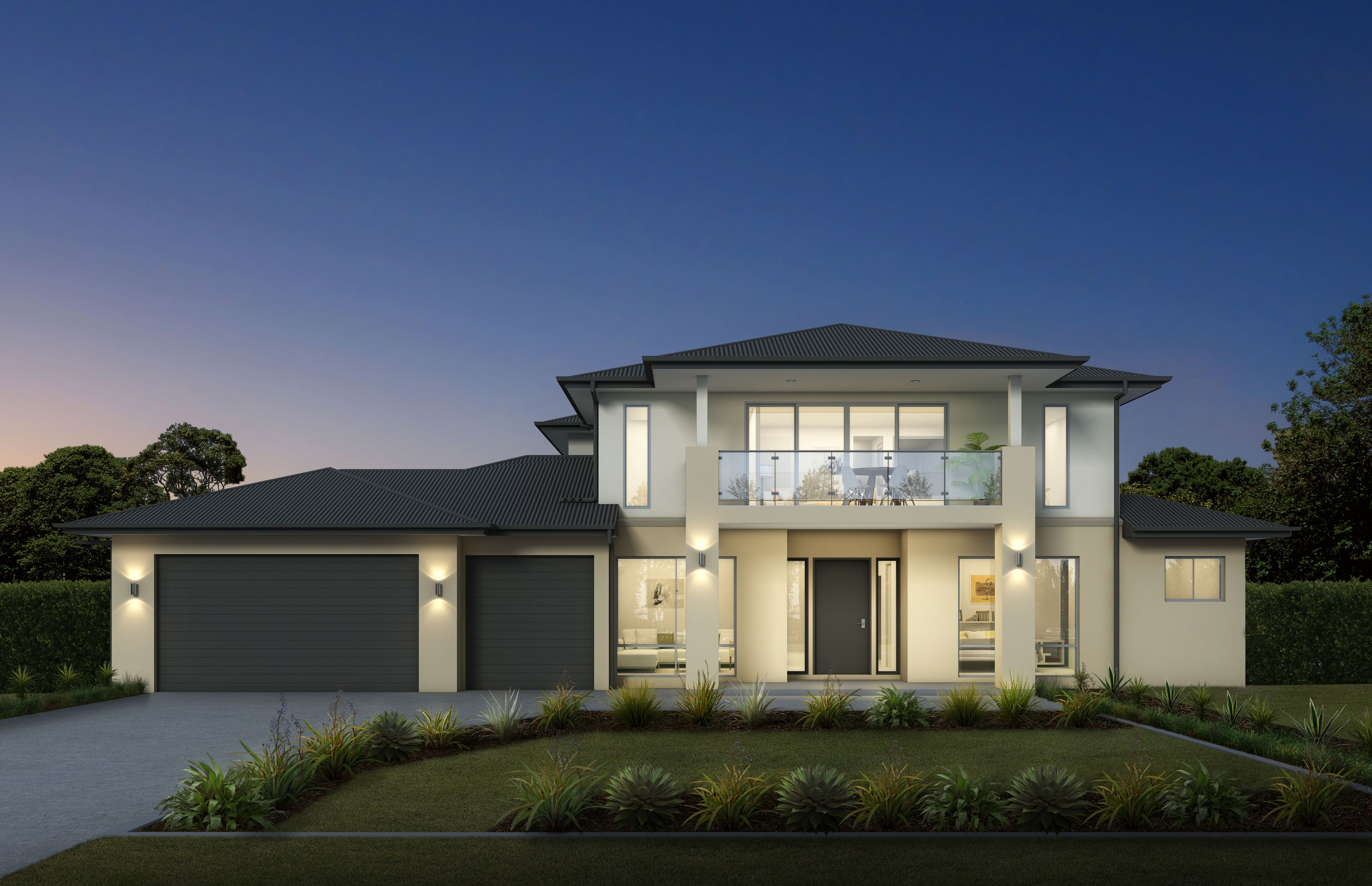 This massive four bedroom family home has all of the modern features plus many luxury options included entering the home you have a large open study to your left and a bedroom with built in robe and private ensuite to your right perfect for use as a guest bedroom or for older family members wanting more privacy