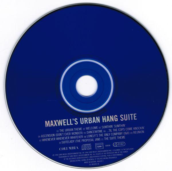 Jay-Z - The Blueprint Hip-Hop and R\B Imagery Pinterest - copy jay z blueprint blue vinyl