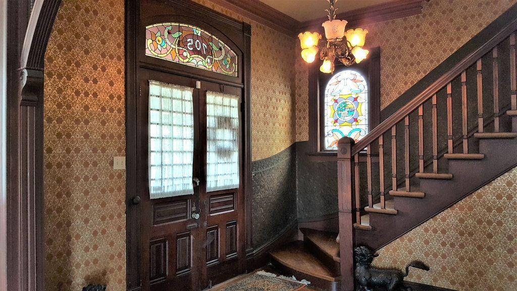 Georgia St Vallejo CA Zillow Vintage Interior - Bathroom remodel vallejo ca