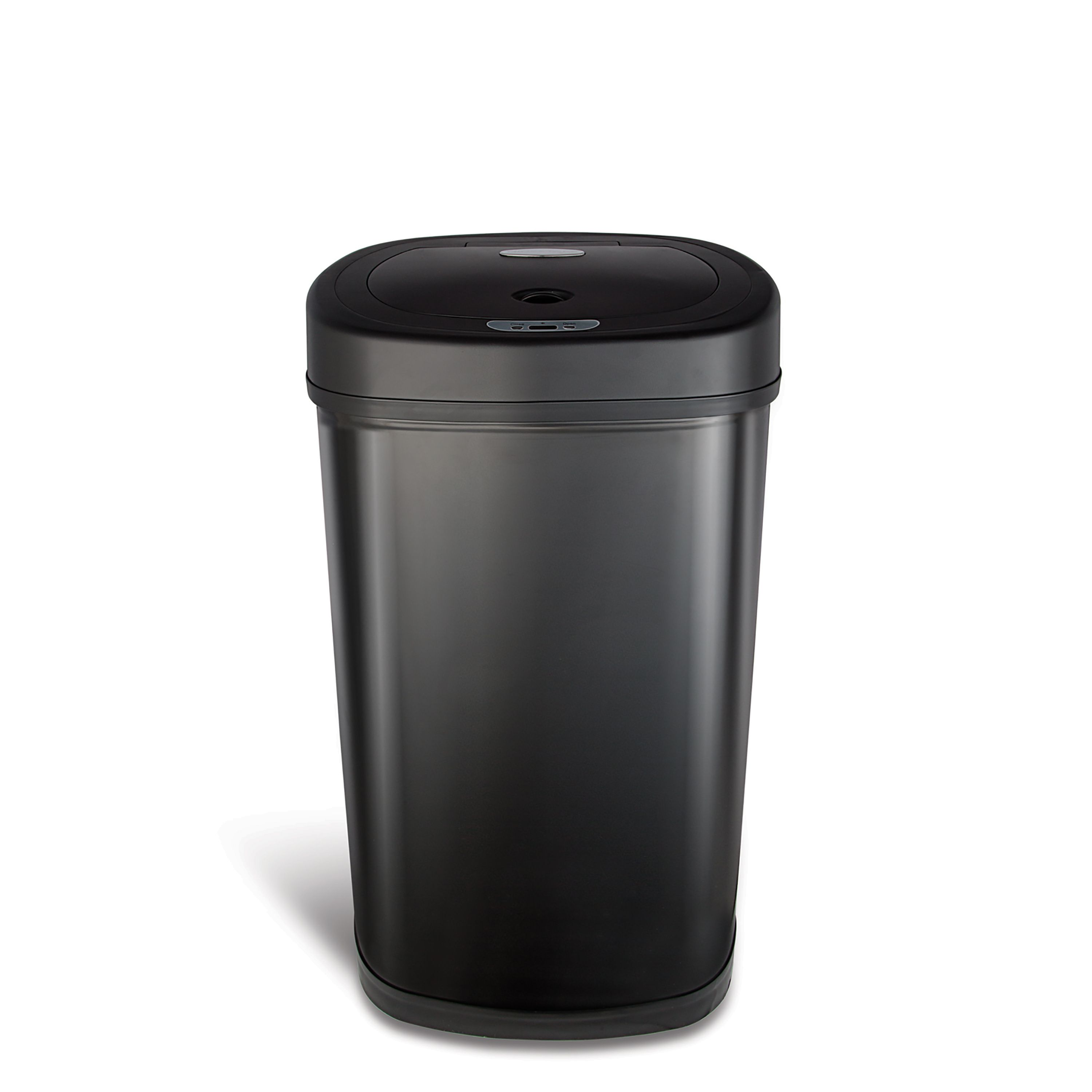 Walmart Kitchen Garbage Cans Trash Can Garbage Can Canning