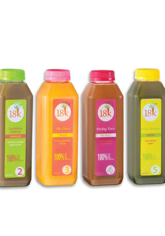 These delicious 100 natural juices are cold pressed and shipped on these delicious 100 natural juices are cold pressed and shipped on the same malvernweather Choice Image