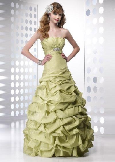 306d64d2cf2 glitz prom dresses