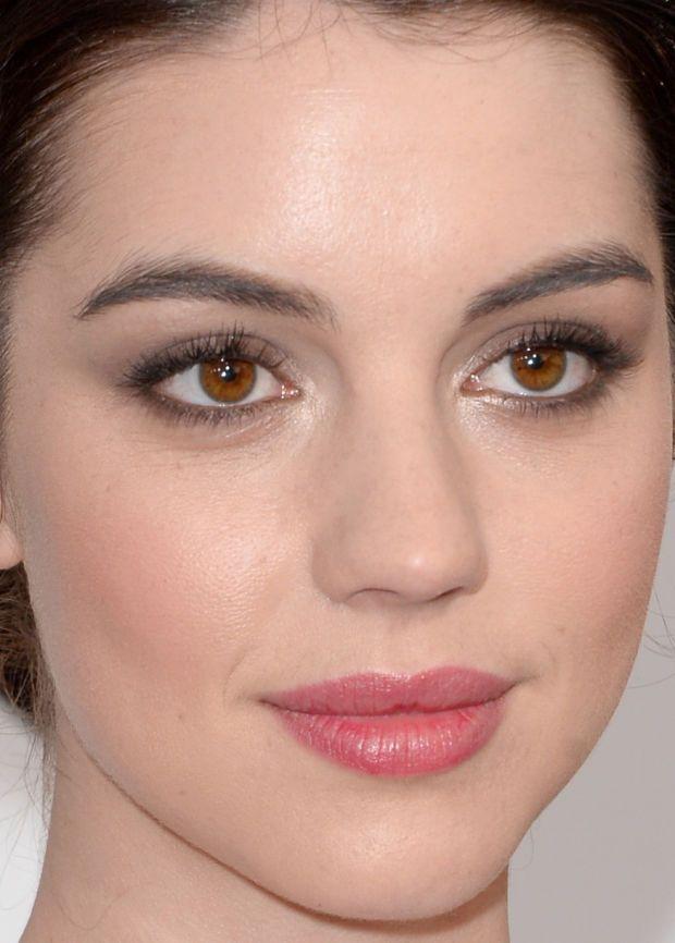 9 Eyeshadow Mistakes Youre Probably Making Bridal MakeupWedding