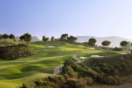 18+ Cheap golf in benalmadena viral