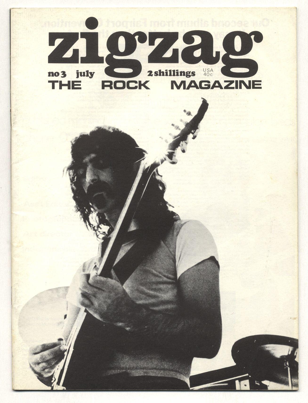 Frank Zappa Happy Birthday throughout pinmarina rose on classic rock | pinterest | frank zappa