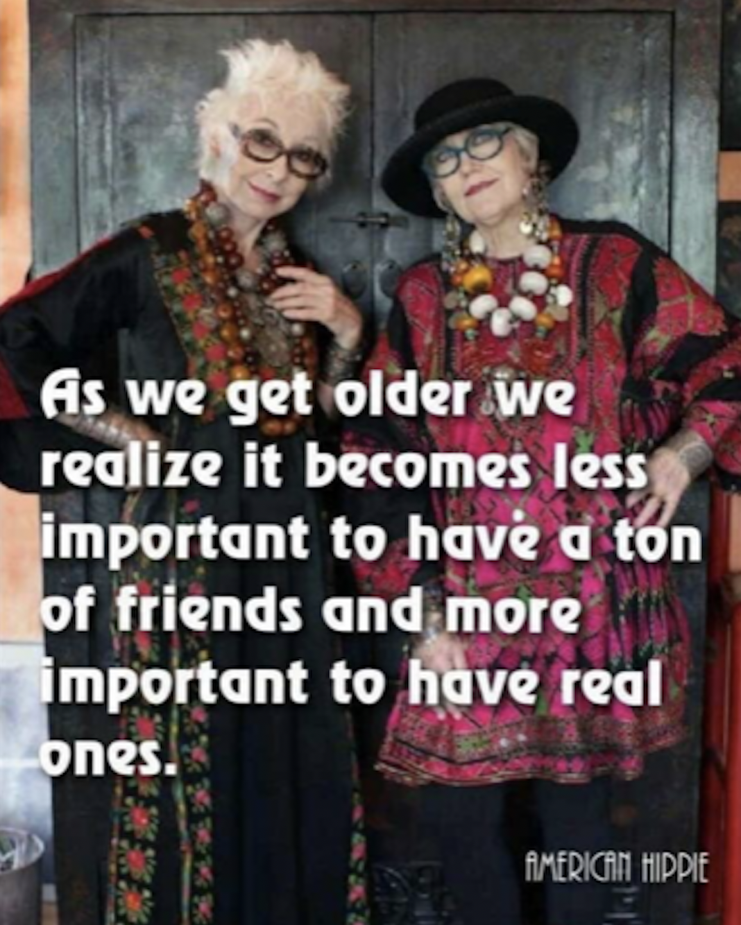 Long Term Friends Sister Quotes Funny Birthday Quotes Funny Sister Birthday Quotes