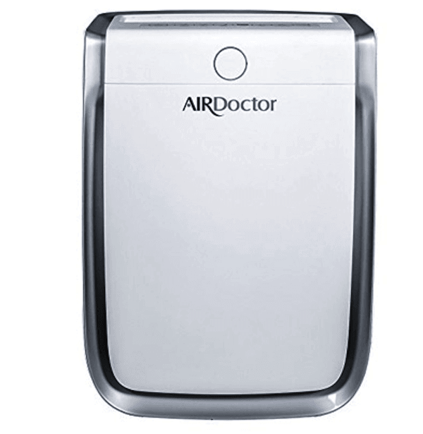 20 insanely clever thyroid gift ideas Air purifier, Air