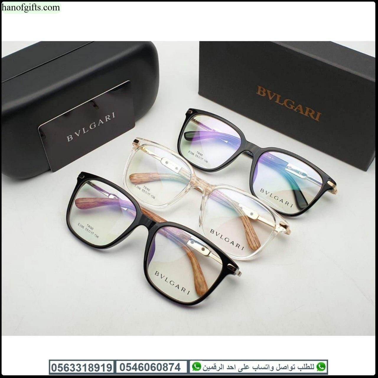 نظارات بلغاري طبيه درجه اولى مع جميع الملحقات و بنفس الاسم هدايا هنوف Cat Eye Sunglasses Sunglasses Eye Sunglasses