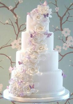 Simple elegant and beautiful Wedding Pinterest Elegant
