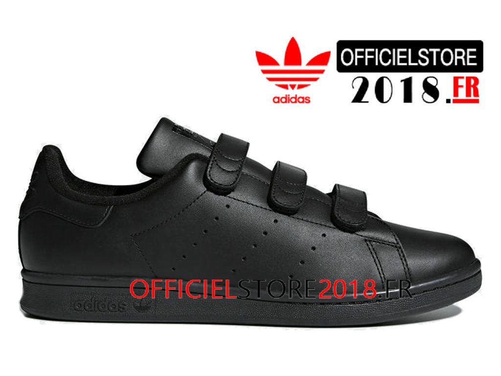 adidas homme france